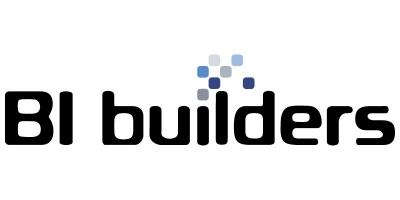 Bi Builders