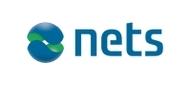 Nets Sweden AB