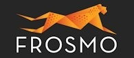 Frosmo