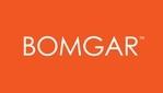 Bomgar UK Limited