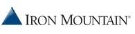 Iron Mountain Arşivleme Hizmetleri A.Ş.