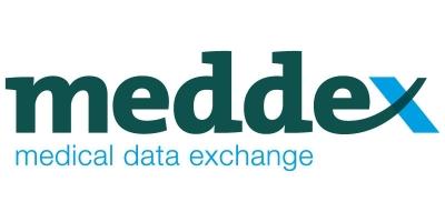 Meddex