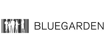 Bluegarden Danmark A/S