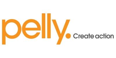 Pelly Butikkinnredning AS