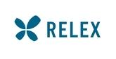 RELEX Solutions Sverige