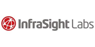InfraSight Labs AB