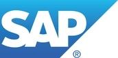 SAP Nederland BV
