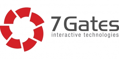 7Gates Interactive Technologies