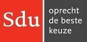 SDU Uitgevers