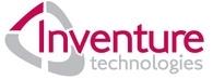 Inventure Technologies