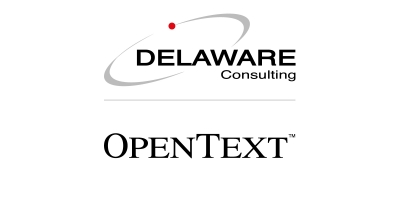 Delaware Consulting