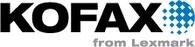 Kofax Schweiz AG