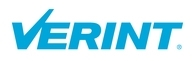 Verint systems / Teletrain