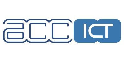 ACC ICT BV