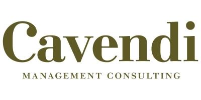 Cavendi - Management Consulting