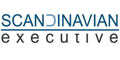 Scandinavian Executive AB