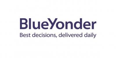 Blue Yonder GmbH