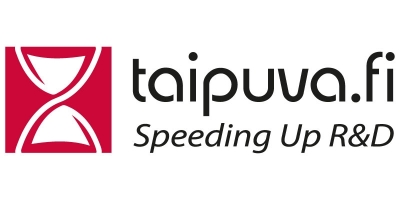 Taipuva Consulting Oy