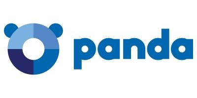 Panda Security Sweden