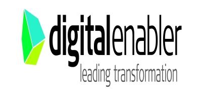 Digital Enabler GmbH