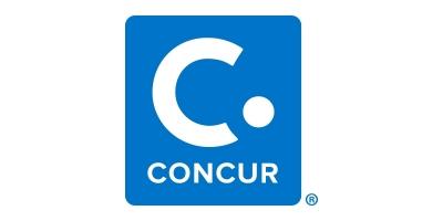 Concur Holdings (Netherlands) B.V.