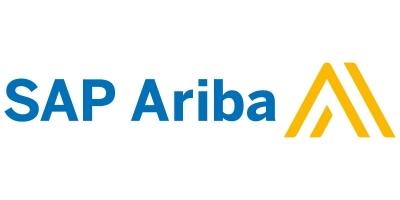 Ariba Technologies Netherlands BV