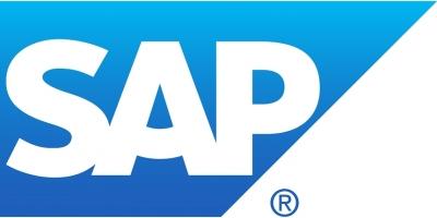 SAP Svenska AB
