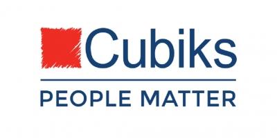 Cubiks Sverige AB
