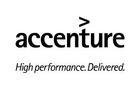 Accenture Sweden