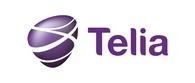 Telia Danmark