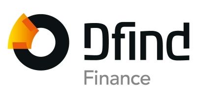 Dfind Finance Stockholm