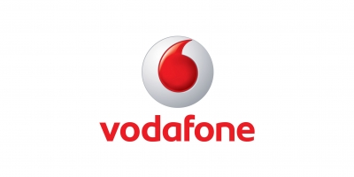 Vodafone Group Services GmbH Global