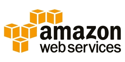 Amazon Web Services Nordics AB