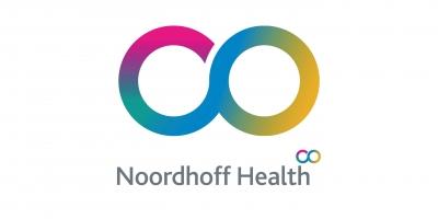 Noordhoff Health Deutschland GmbH