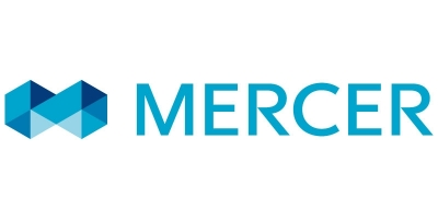Mercer AB
