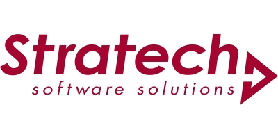 Stratech Software Solutions