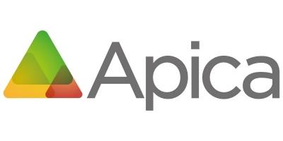 Apica AB
