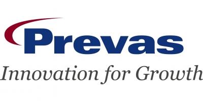 Prevas A/S