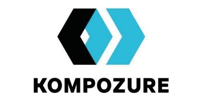 Kompozure Oy