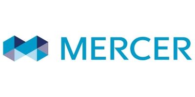 Mercer Turkey