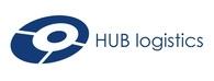 HUB logistics Finland Oy
