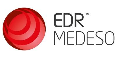 EDR & MEDESO AS