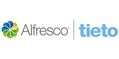 Alfresco Software Ltd and Tieto Ojy