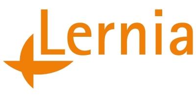 Lernia AB