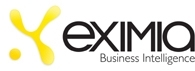 Eximia Business Intelligence Oy