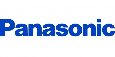 Panasonic Elektronik Satış A.Ş.