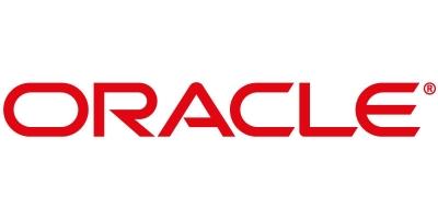Oracle Svenska AB