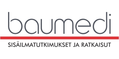 Baumedi Oy