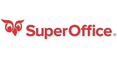 SuperOffice Sweden AB