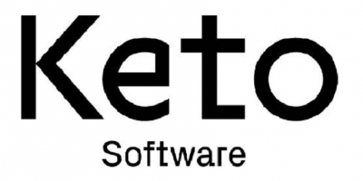 Ketosoftware Oy